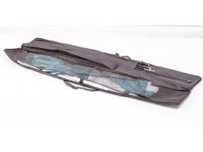 Zoom Plus Edge Carry Bag V